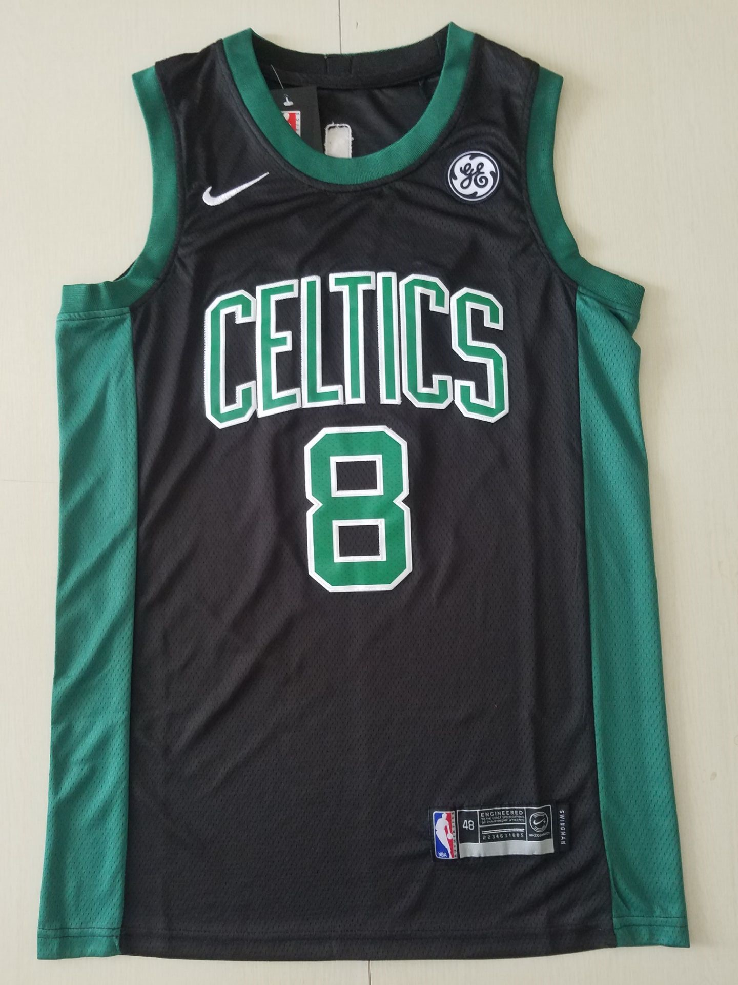 sale retailer 380cb 03928 Cheap Celtics Jerseys,Supply Celtics Jerseys With Stitched ...