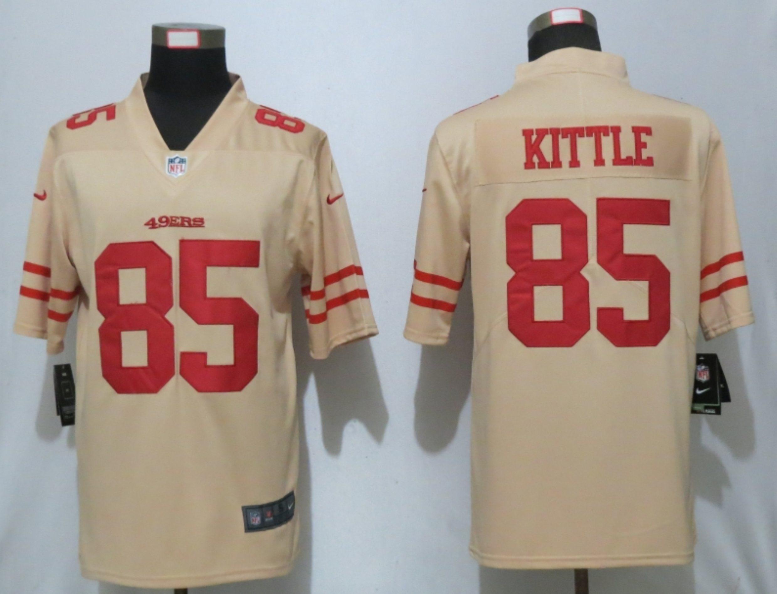 buy popular 6dd60 e7b65 San Francisco 49ers : Cheap NFL Jerseys From China Wholesale ...