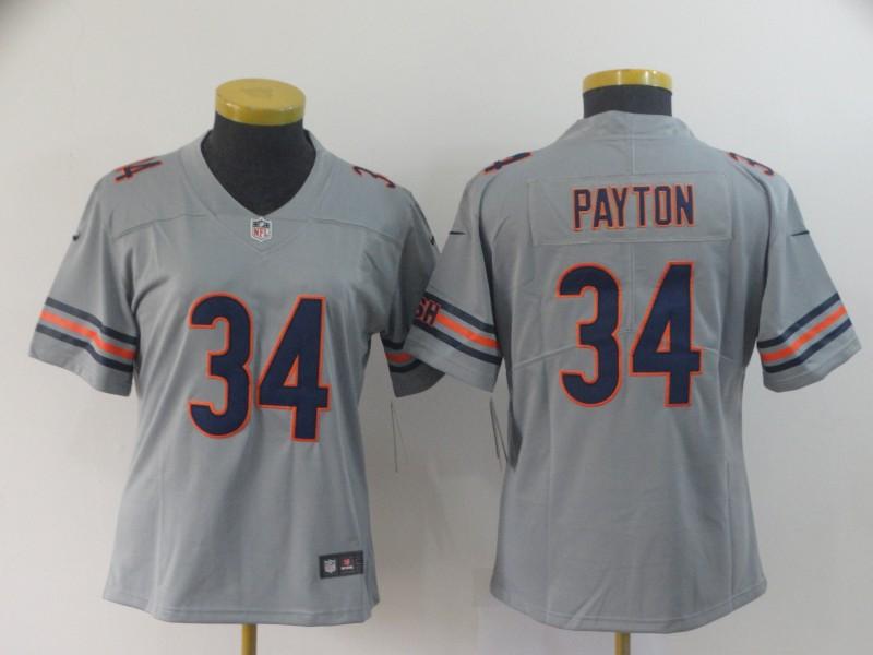 the latest ddda7 fd198 Cheap Chicago Bears Jerseys,Supply Bears Jerseys With ...