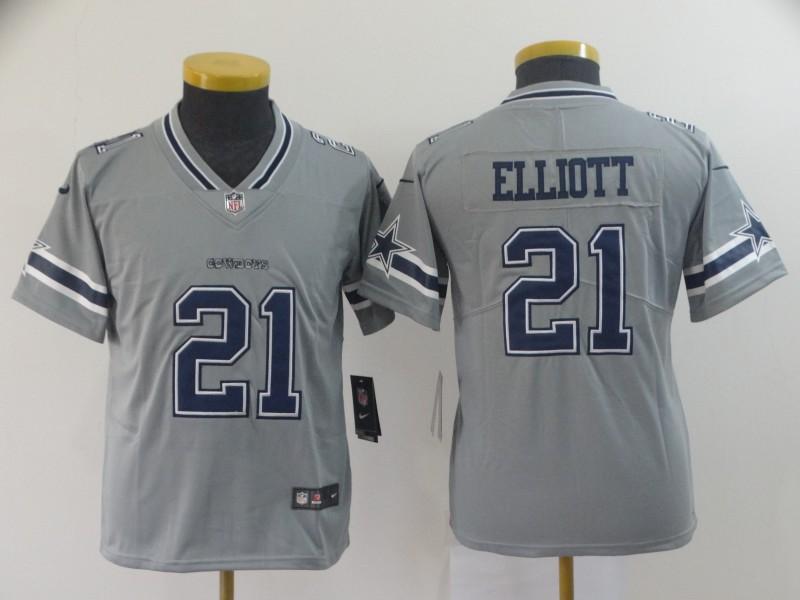 buy popular e9b4d 05f4d Cheap Dallas Cowboys Jerseys,cheap nfl jerseys,cheap nfl ...