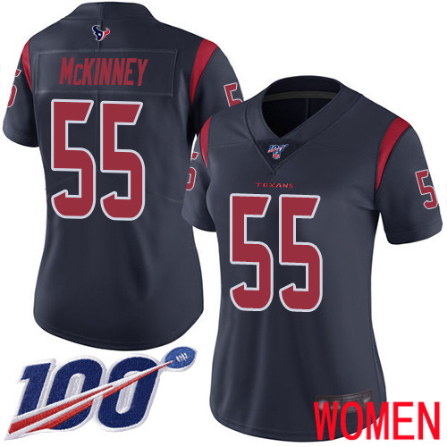 Houston Texans Limited Navy Blue Youth Tashaun Gipson Jersey NFL Football 39 Rush Vapor Untouchable [2019110623321817] - $26.00 : Cheap NFL Jerseys-Buy NFL Jerseys Online From China With Free Shipping