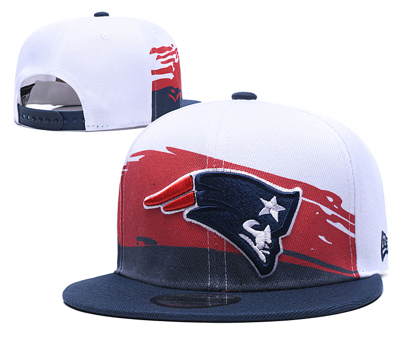 2020 NFL Houston Texans3 hat