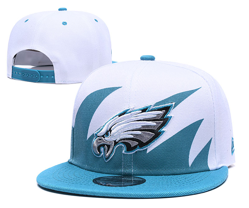 2020 NFL Philadelphia Eagles hat
