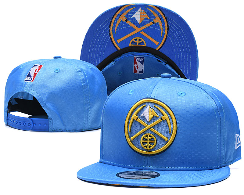 2020 NBA Golden State Warriors 01 hat