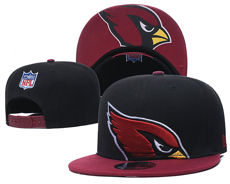 2020 NFL Arizona Cardinals1 hat2020719
