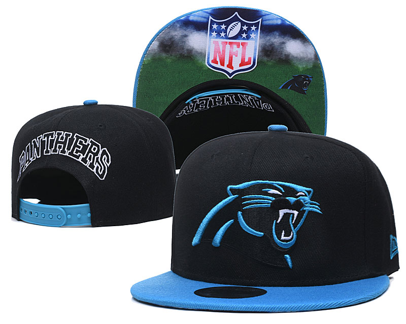 New 2020 NBA Jacksonville Jaguars hat