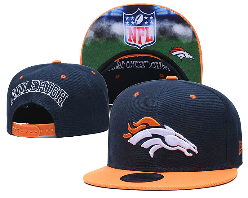 New NFL 2020 Cincinnati Bengals 3 hat