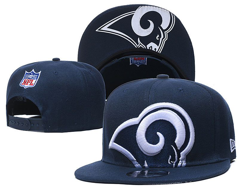 New NFL 2020 Indianapolis Colts hat