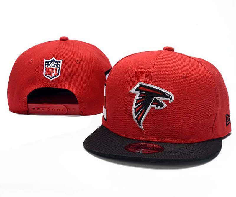 Cheap 2020 NFL Atlanta Falcons Hat 2020915