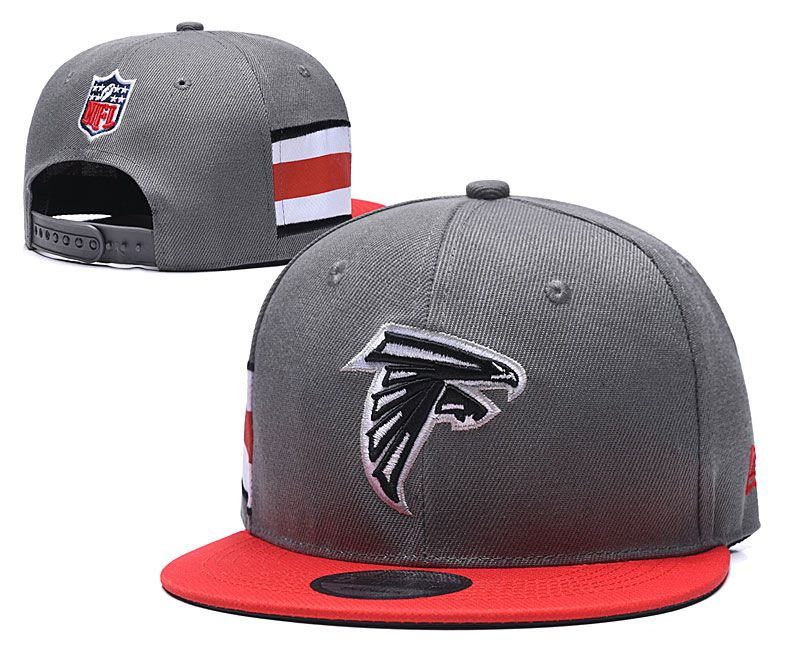Cheap 2020 NFL Atlanta Falcons Hat 20209151
