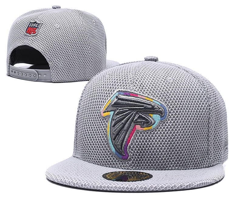 Cheap 2020 NFL Atlanta Falcons Hat 20209152
