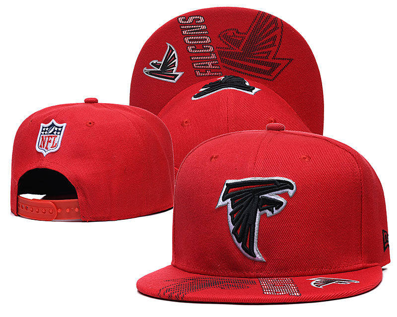 Cheap 2020 NFL Atlanta Falcons hat2020902