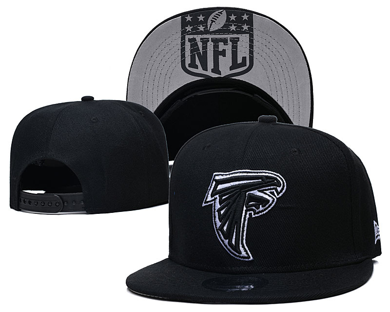 Cheap 2020 NFL Atlanta Falcons hat20209022