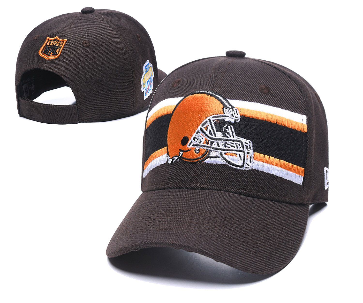 Wholesale 2020 NFL Cleveland Browns Hat 2020915