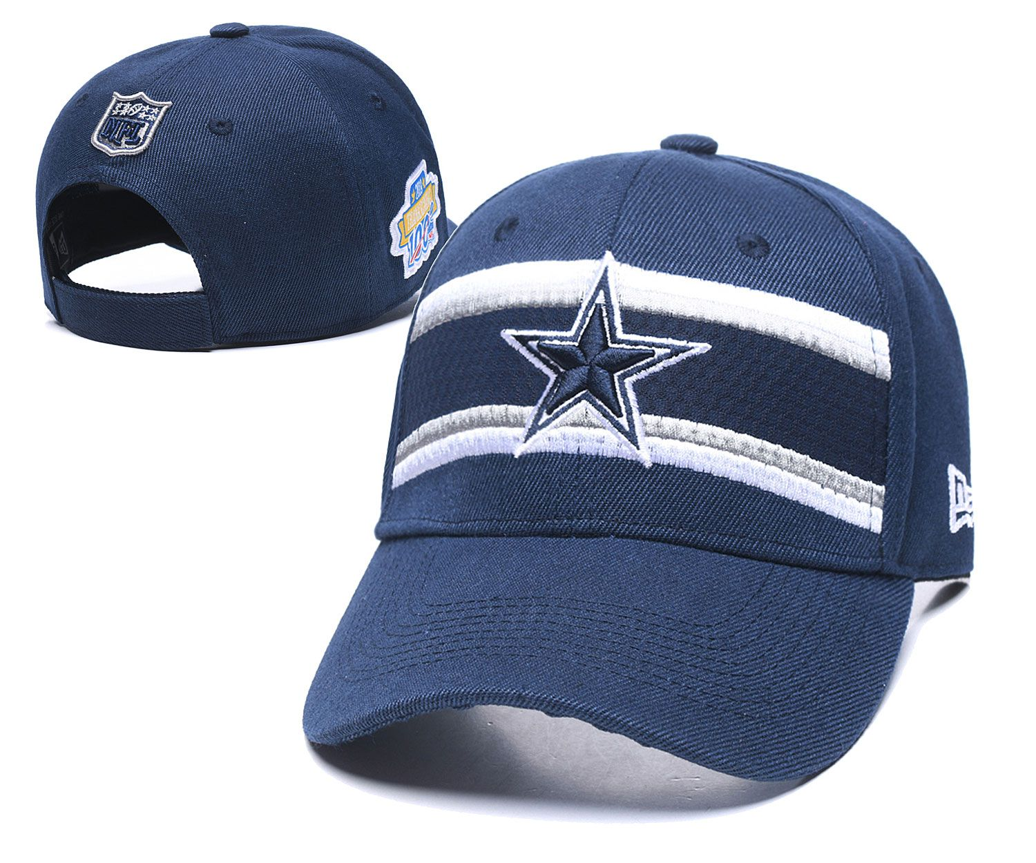 2020 NFL Dallas cowboys Hat 2020915