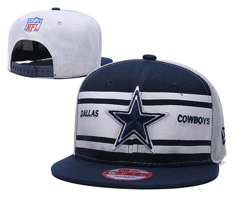 Wholesale 2020 NFL Dallas cowboys Hat 20209151