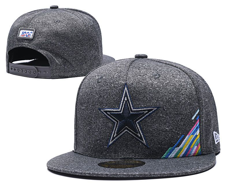 Wholesale 2020 NFL Dallas cowboys Hat 20209153