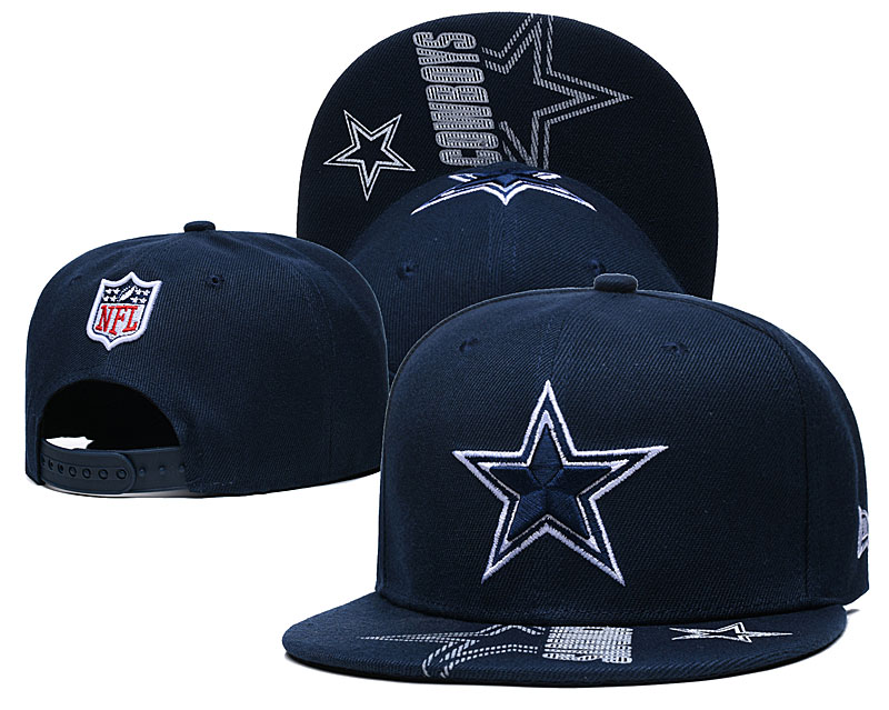 Wholesale 2020 NFL Dallas cowboys hat2020902