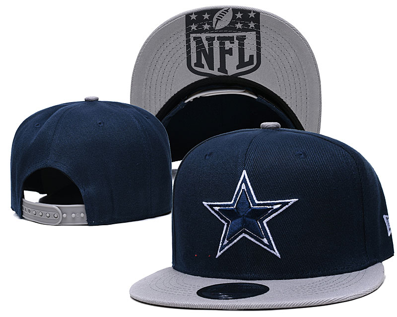 Wholesale 2020 NFL Dallas cowboys hat20209022