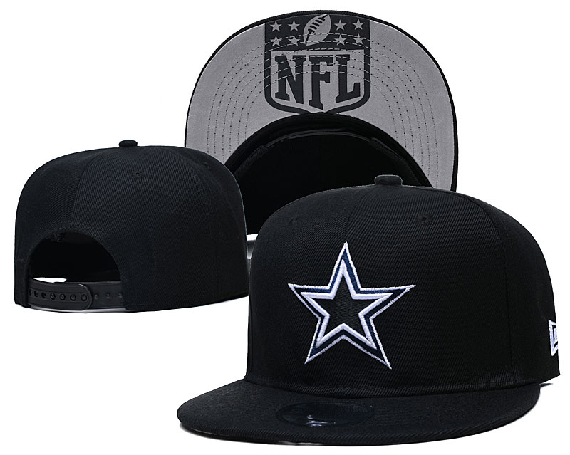 Wholesale 2020 NFL Dallas cowboys hat20209023