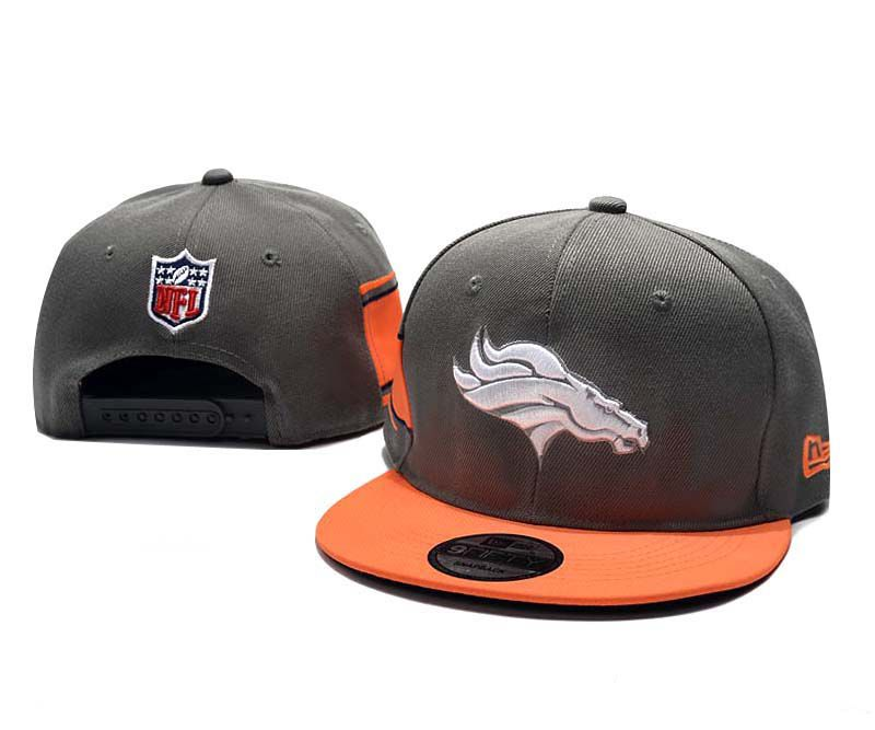 Wholesale 2020 NFL Denver Broncos Hat 2020915