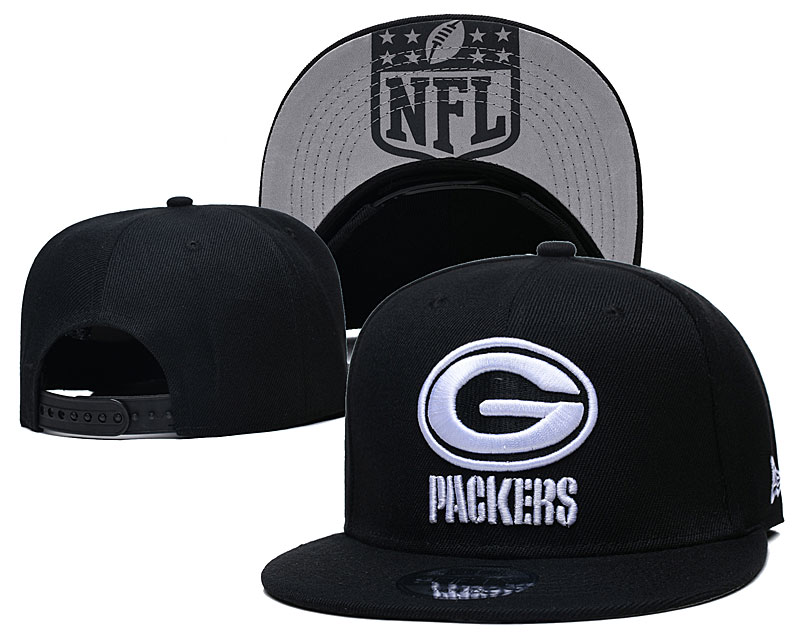 Cheap 2020 NFL Green Bay Packers hat20209021