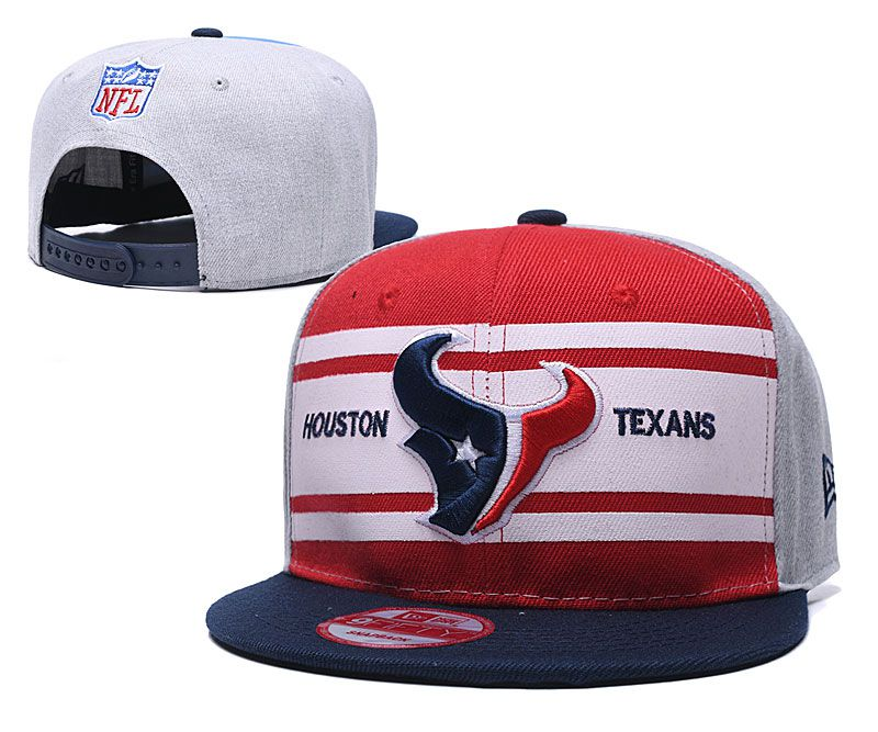 Cheap 2020 NFL Houston Texans Hat 2020915