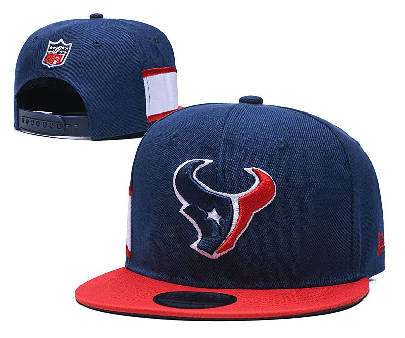 Cheap 2020 NFL Houston Texans Hat 20209151