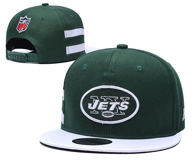 Cheap 2020 NFL New York Jets Hat 2020915