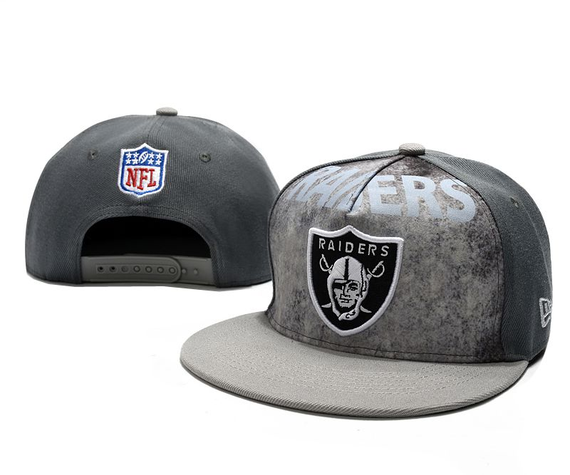 Cheap 2020 NFL Oakland Raiders Hat 2020915