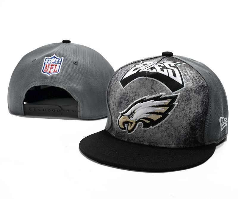 Wholesale 2020 NFL Philadelphia Eagles Hat 2020915