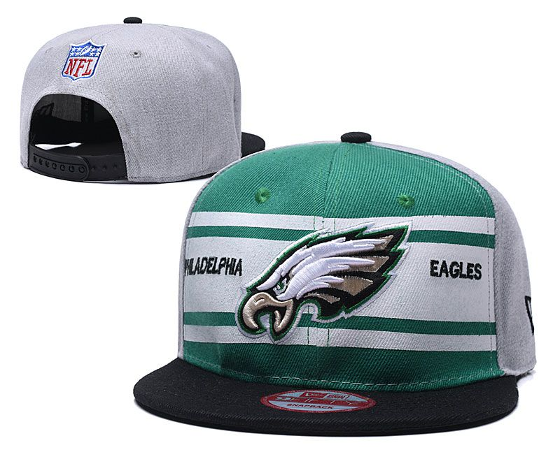 Wholesale 2020 NFL Philadelphia Eagles Hat 20209151
