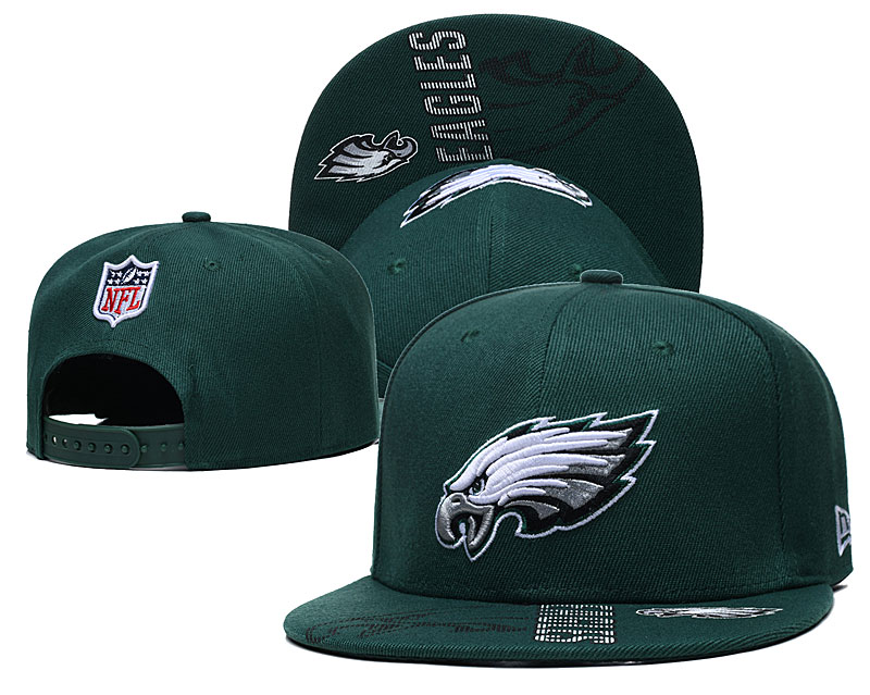 Wholesale 2020 NFL Philadelphia Eagles hat2020902