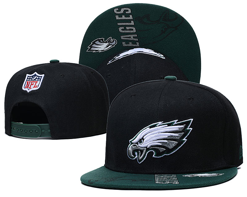 Wholesale 2020 NFL Philadelphia Eagles hat20209021