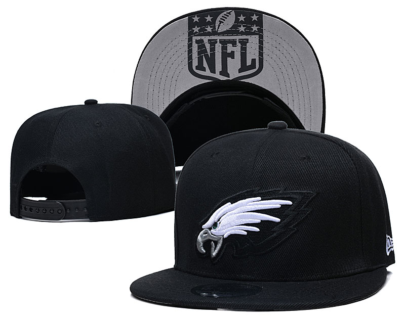 Wholesale 2020 NFL Philadelphia Eagles hat20209022