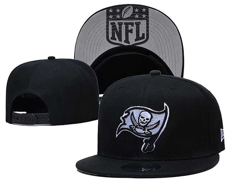 Cheap 2020 NFL Tampa Bay Buccaneers hat20209021