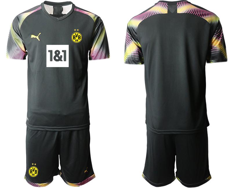Cheap Borussia Dortmund Jerseys Supply Borussia Dortmund Jerseys With Stitched Soccer Jerseys Free Shipping