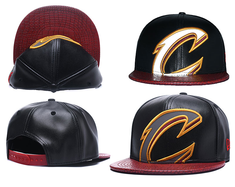 Wholesale 2020 NBA Cleveland Cavaliers 2 hat GSMY