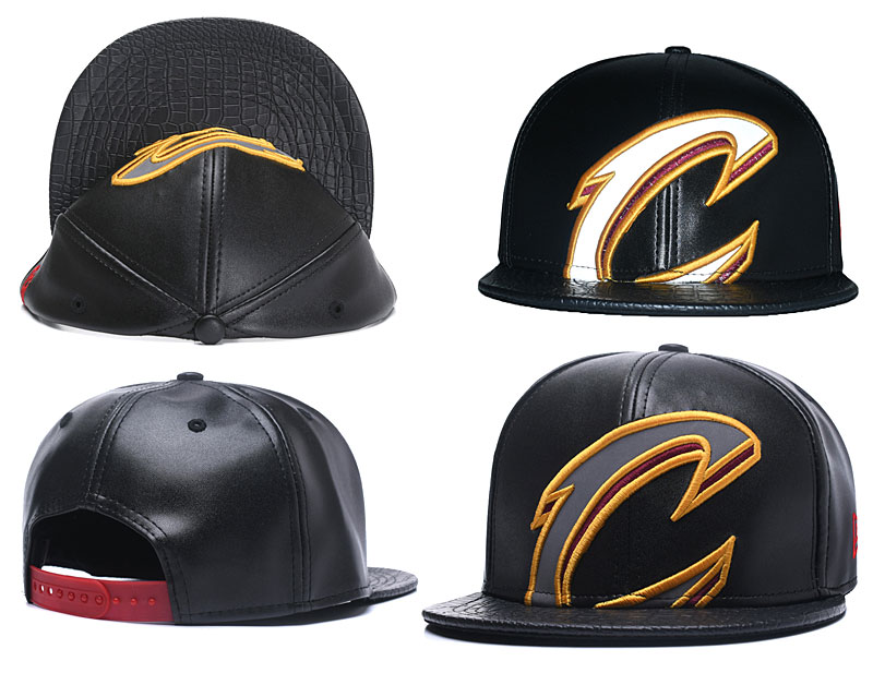 Wholesale 2020 NBA Cleveland Cavaliers 4 hat GSMY
