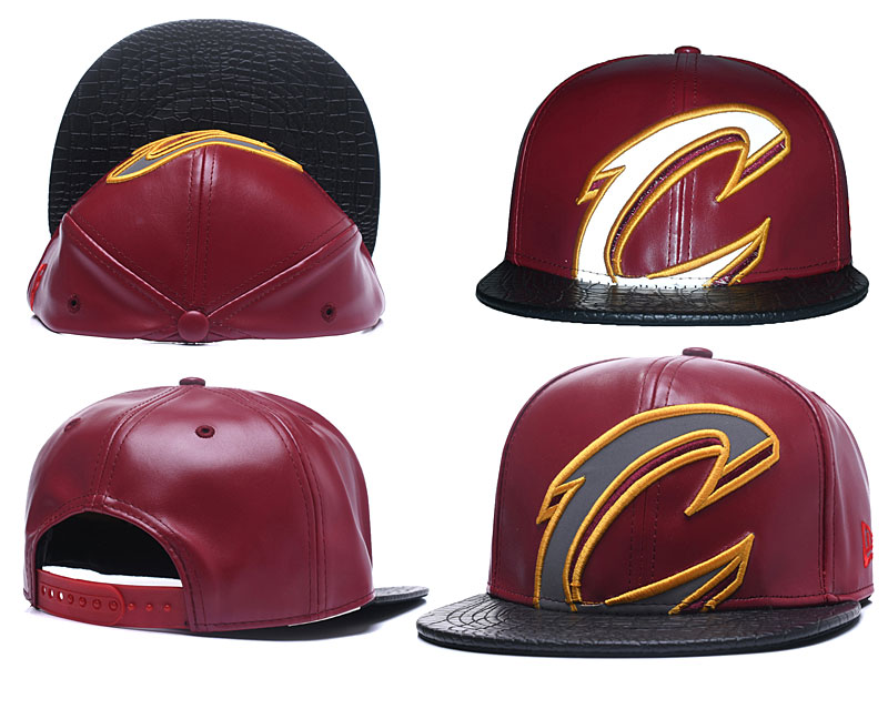 Wholesale 2020 NBA Cleveland Cavaliers hat GSMY