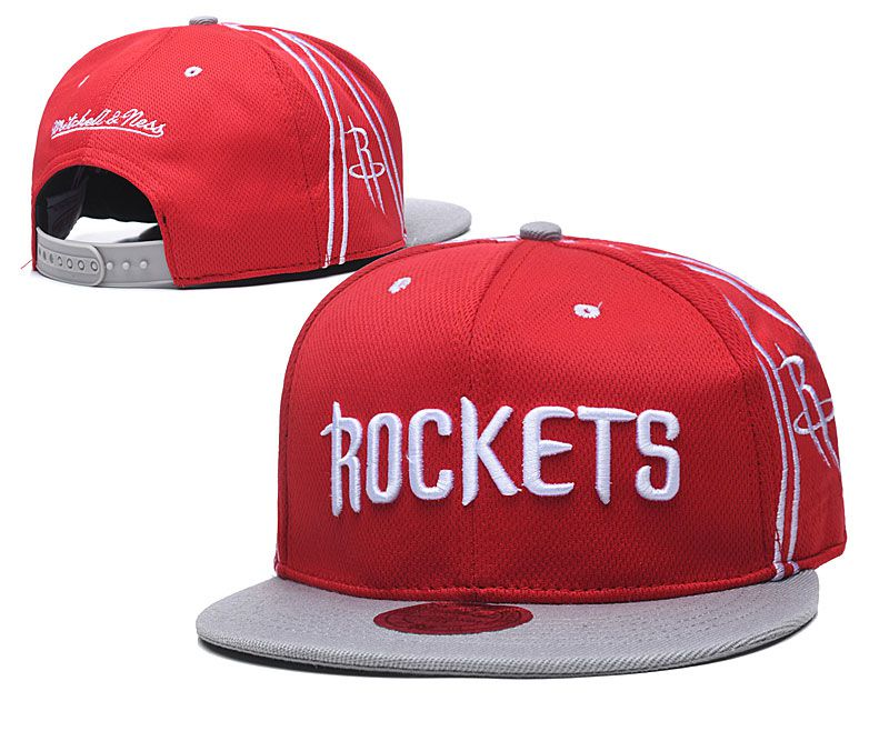Cheap 2020 NBA Houston Rockets Hat 20201191