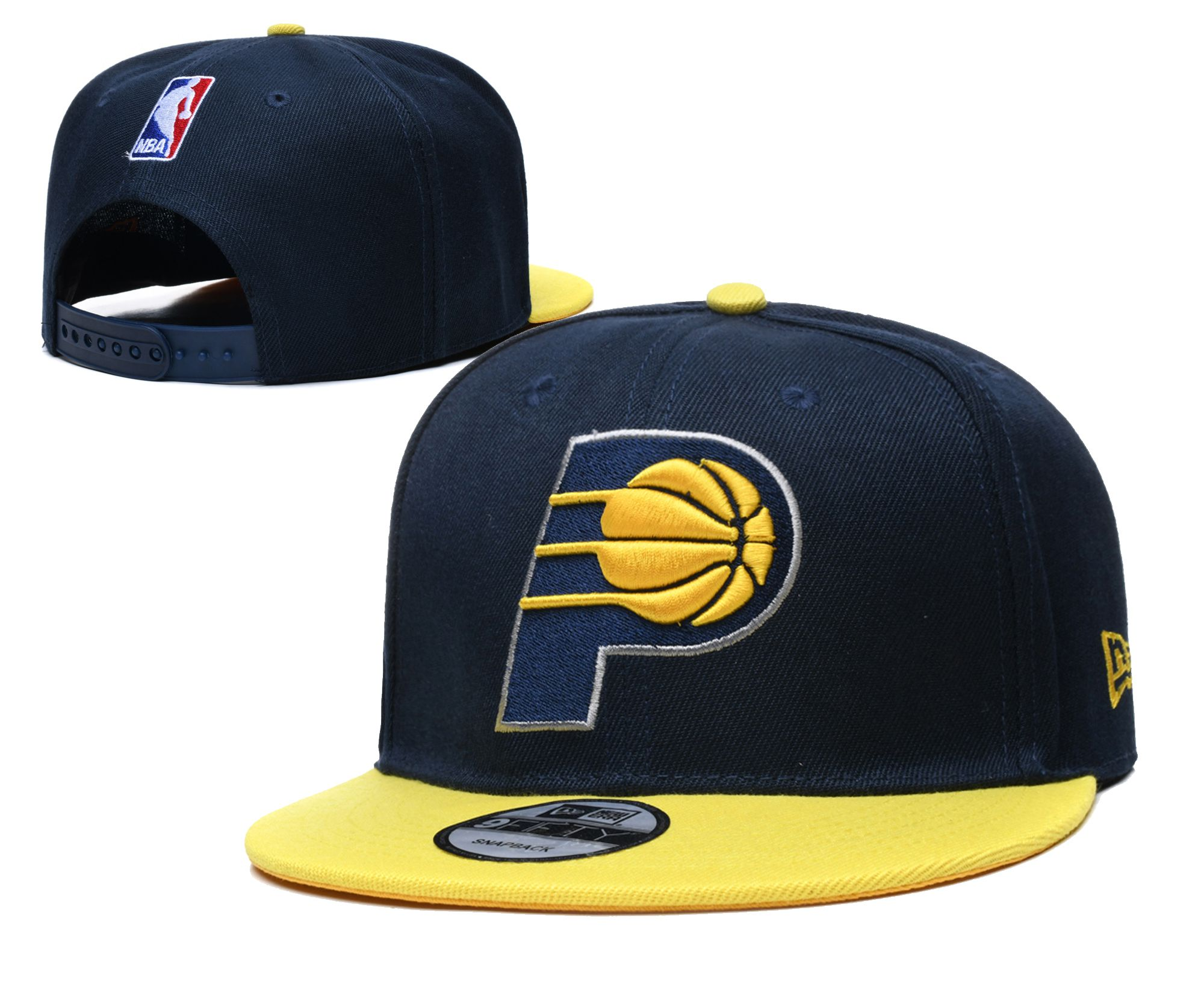 Wholesale 2020 NBA Indiana Pacers Hat 20201191
