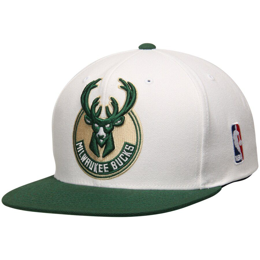 Wholesale 2020 NBA Milwaukee Bucks Hat 2020119