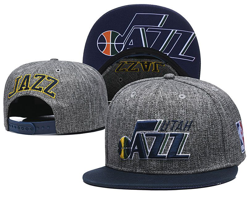 Cheap 2020 NBA Utah Jazz Hat 20201192