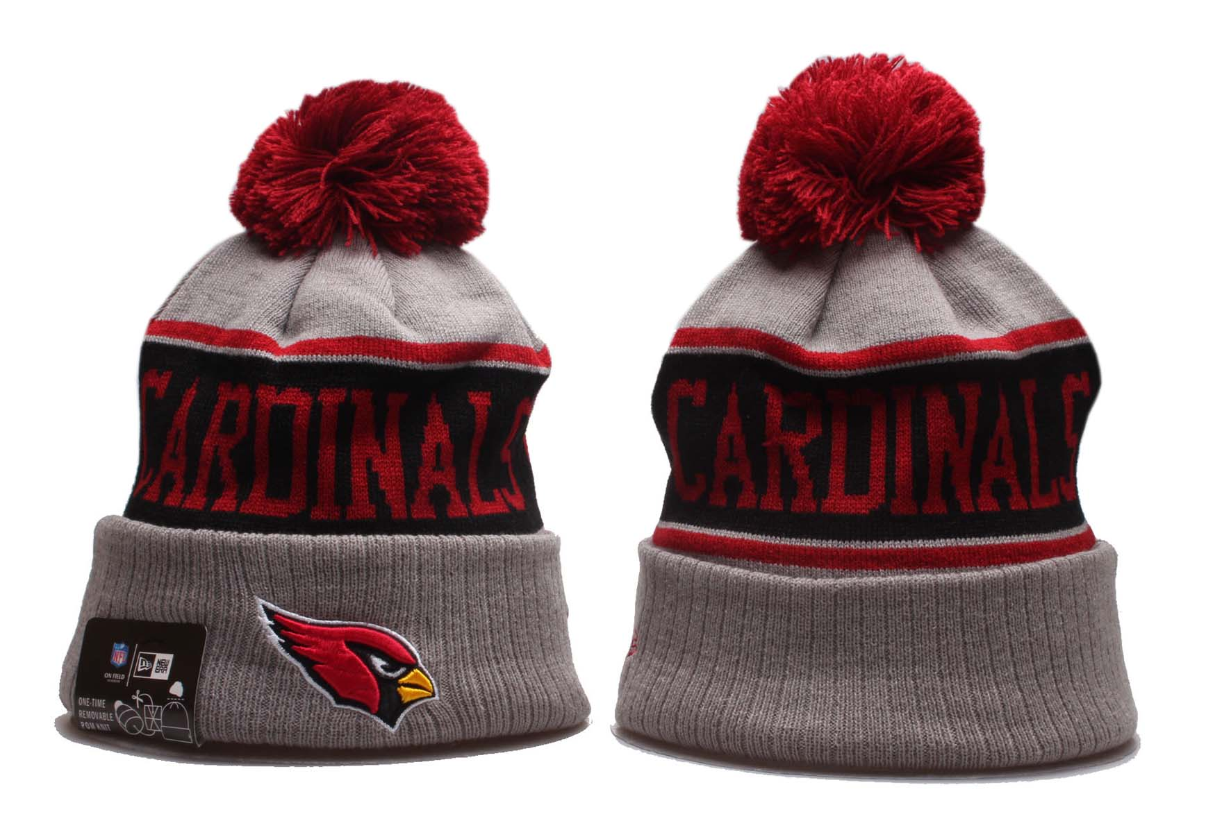 Cheap 2020 NFL ARIZONA CARDINALS 03