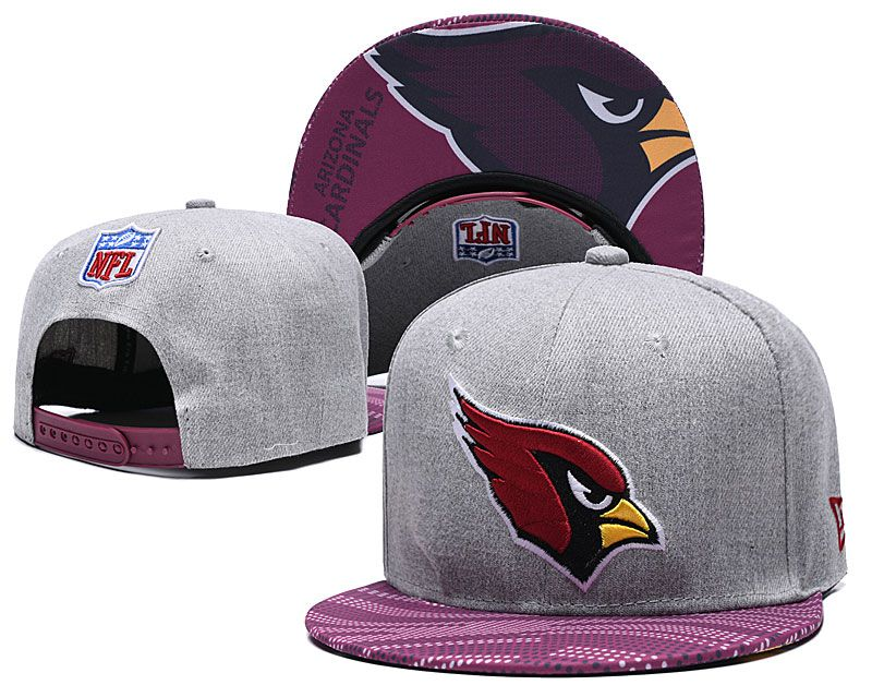 Cheap 2020 NFL Arizona Cardinals Hat 2020116