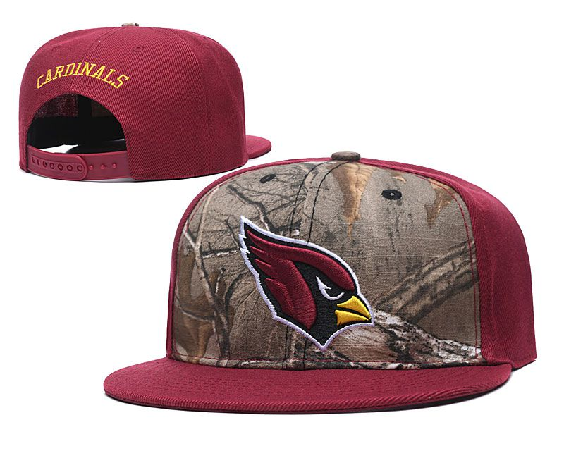 Cheap 2020 NFL Arizona Cardinals Hat 20201161