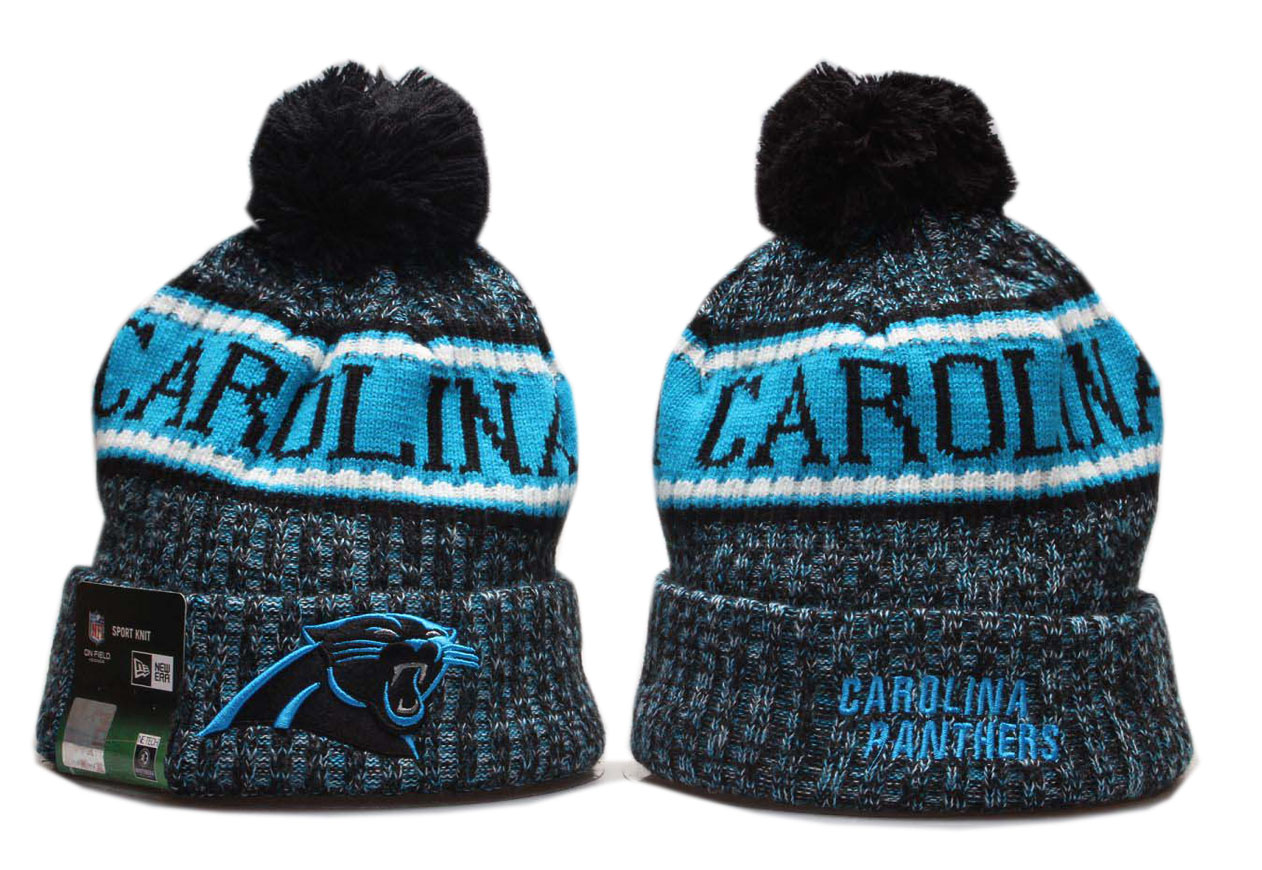 Cheap 2020 NFL CAROLINA PANTHERS 03