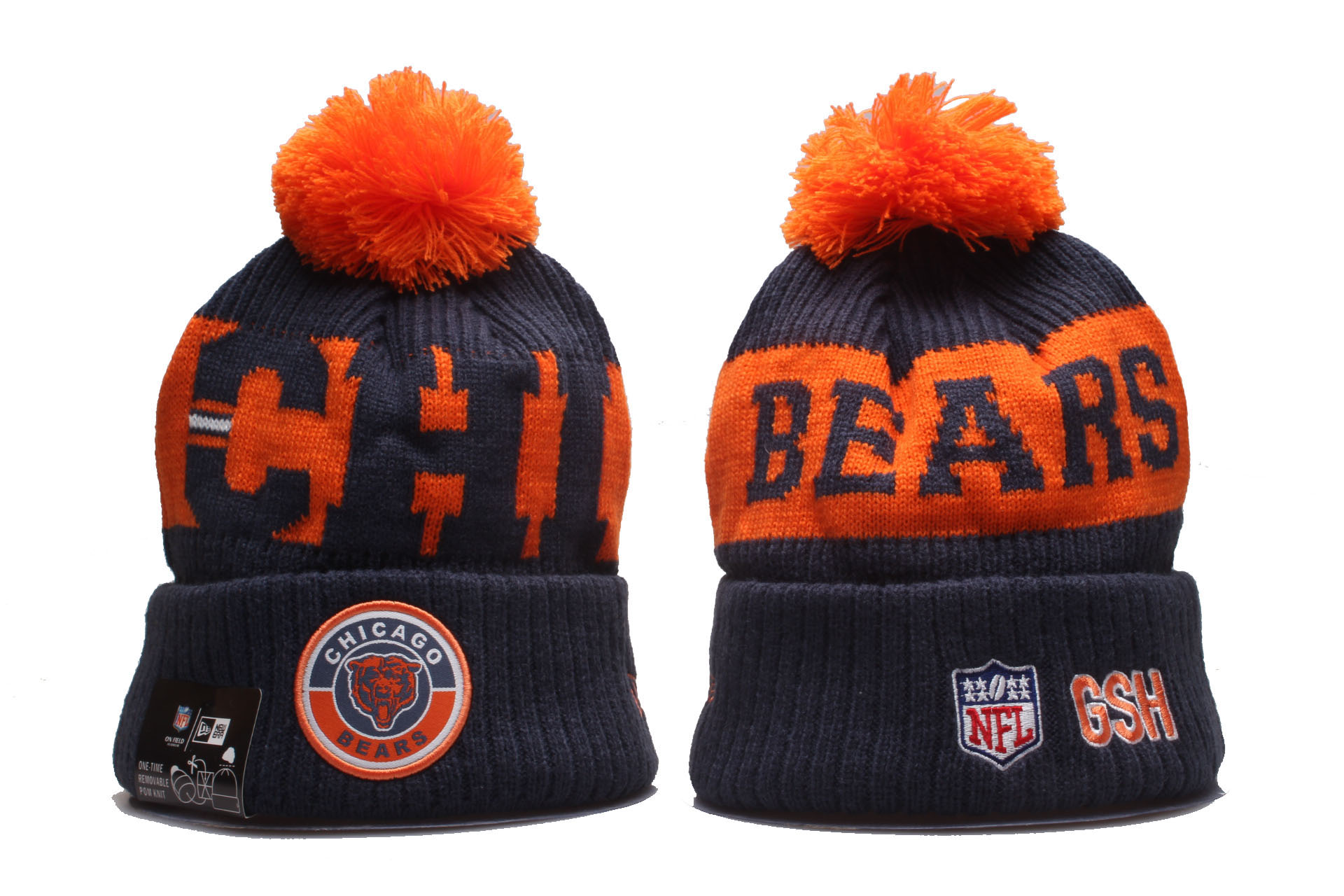 Cheap 2020 NFL CHICAGO BEARS 01