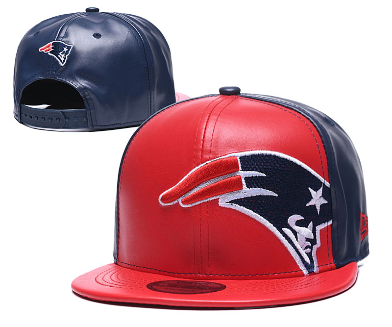 2020 NFL Houston Texans 6 hat GSMY